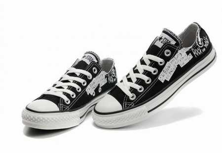 Converse Chaussure York boutique Kaki Monochrome New Brrwqp
