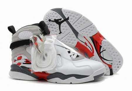 buy popular fdd71 db708 23 5 V Jordan Nike Retro Air Rouge Noir Uq66Bp0