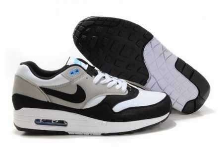 54bce0f2e5 chaussure nike chez intersport,air max classic bw intersport