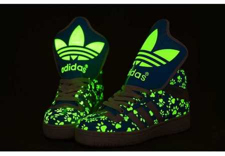 half off 786d6 2216a ... basket chaussures adidas pas chere homme .