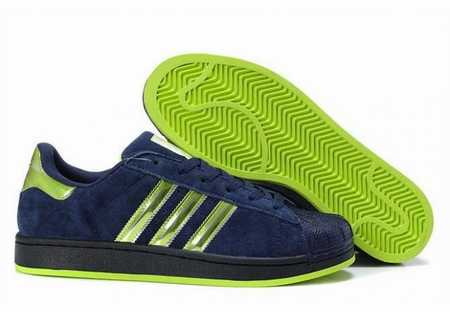 Montante Adidas Tenis chaussures Adidas chaussures Femme Basket HwxqfEdASH