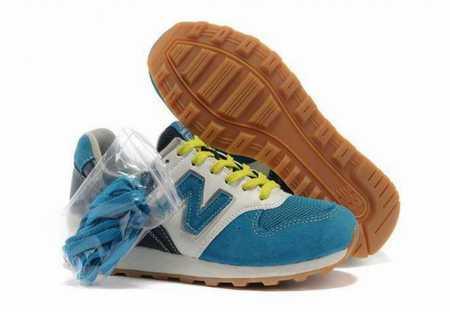 e517f03d3755 new balance homme foot locker,new balance homme bleu