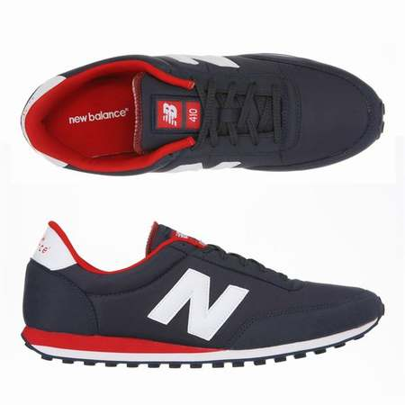 chaussures new balance rennes. Black Bedroom Furniture Sets. Home Design Ideas