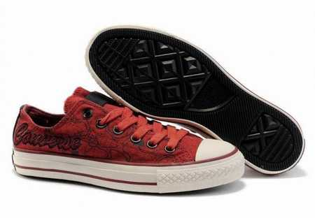 chaussure Converse 4,chaussure Converse motorsport,Converse