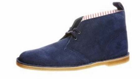 chaussure clarks algerie,chaussures church homme pas cher