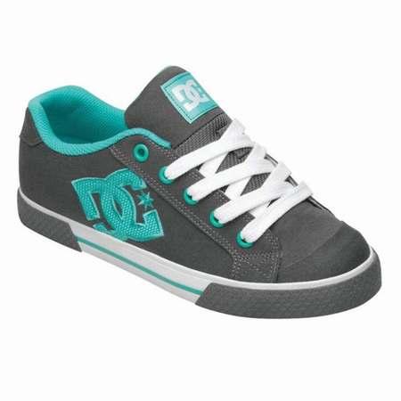 ed13ea3f439187 chaussure dc shoes chelsea,chaussure dc shoes noir,basket dc shoes homme pas  cher