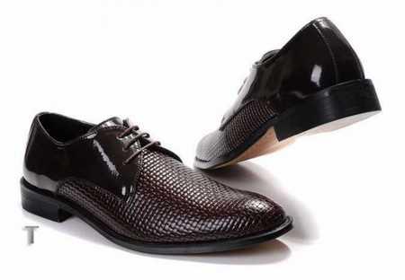 36305223996e chaussure gucci femme ebay,chaussure stygucci femme,gucci chanteur chansons