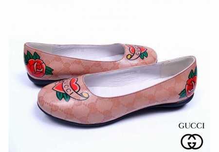 fed13e9bf76 ... chaussure gucci ferrari homme