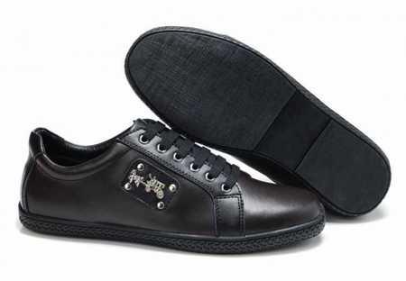 9247b241b032 chaussure hermes,chaussures hermes hommes Pas Cher tentation paris ...