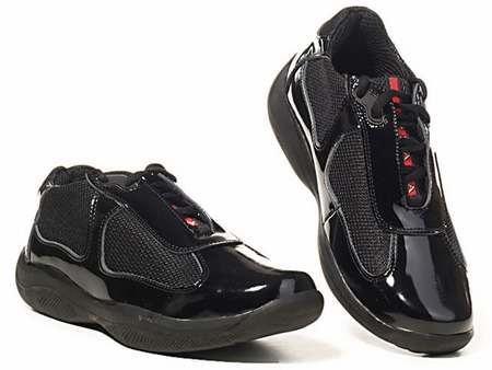 chaussure prada pour bb,prix chaussures prada pour homme,prada