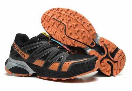 23658b586867 chaussure salomon berryman,basket marque destockage,chaussures salomon veja  enfants