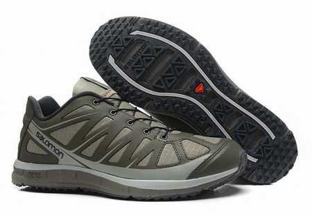 photos officielles 38b26 10f4b chaussure salomon homme soldes,vend salomon pas cher ...