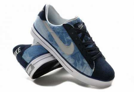 taille 40 3d044 6a749 chaussure securite Nike Culture pro,basket Nike Culture ...