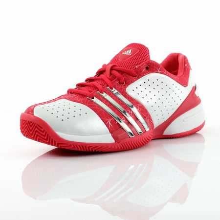 célèbre marque de designer nouvelle collection style roman chaussure tennis habille,chaussures tennis junior terre ...