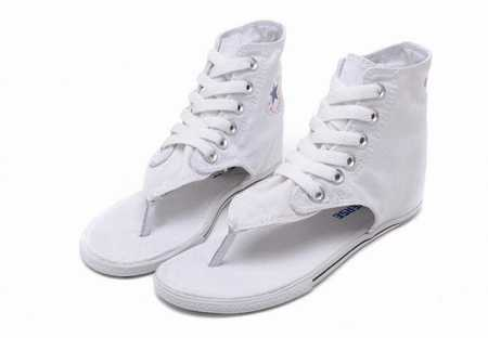 chaussures Converse castaner collection,chaussure Converse ...