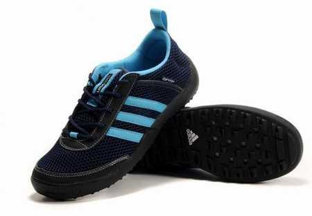 2012 nike dunk dates de sortie - chaussures adidas beryl enfants,chaussures basket homme,vente ...