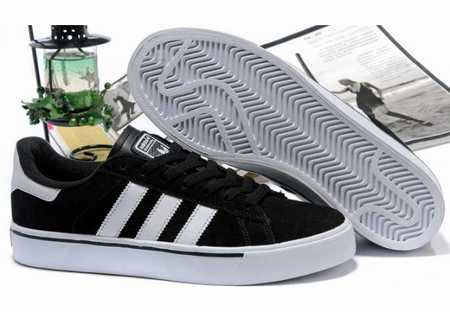 adidas chaussures enfants