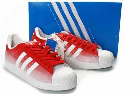 acheter populaire 8b6b8 df4fe nouveauté adidas, Adidas Superstar Noire - Chaussure Adidas ...