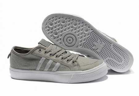 418016525d1e3 adidas chaussure femme maroc,chaussure adidas adi up low homme