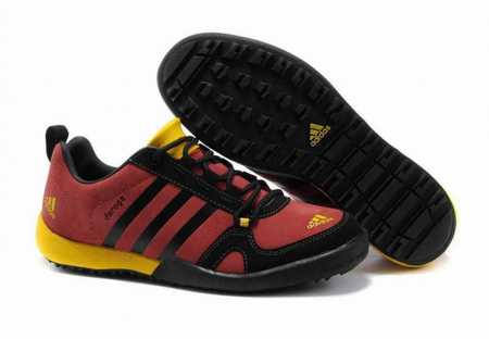 Soldes Securite Adidas Chaussures Soldes Adidas Securite Chaussures 1TlcFJ3K