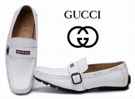 cba5aeb54fc8c ... chaussures besson lorient