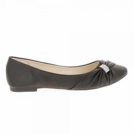291d36cbdbda1 besson chaussures siege