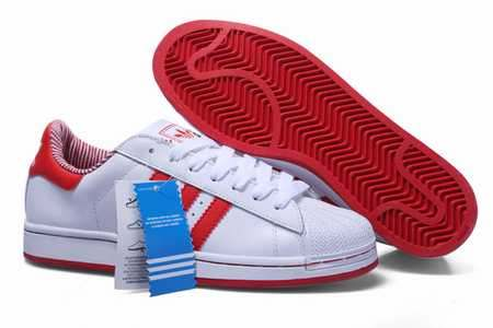 2d8b27ed88105 ... chaussures besson siege social