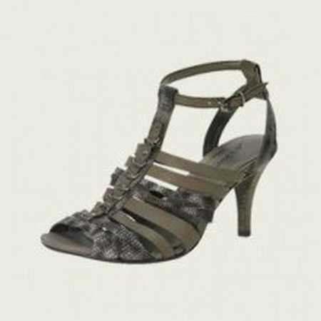 chaussures bocage printemps 2014. Black Bedroom Furniture Sets. Home Design Ideas
