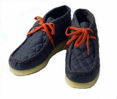 8244d415363 chaussures clarks avignon