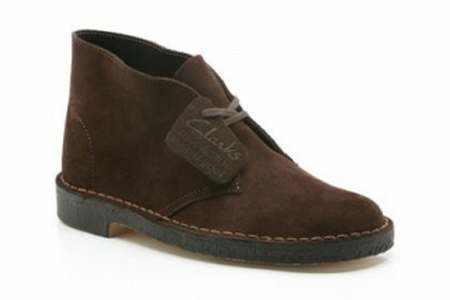 fbe2cac3d1b ... chaussures clarks photos