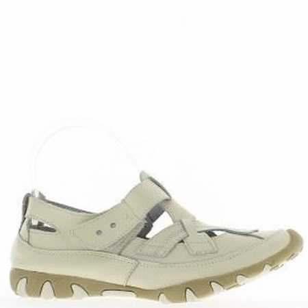 c189e7fdd1f818 chaussures confort et vie
