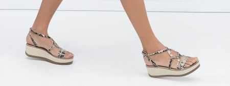 de6d6f3c28235 chaussures femme confort ville,chaussure ville confortable homme