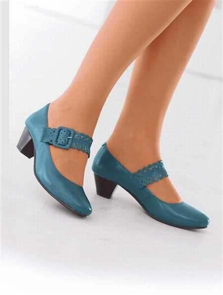 meilleure sélection 942ba 163c5 chaussures espagne confortables