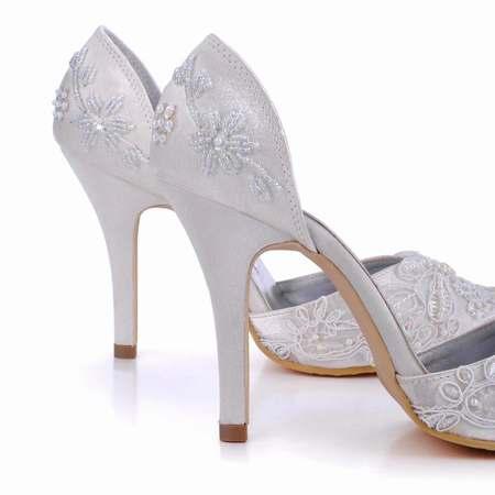 931586fb4cc chaussures femmes pour robe
