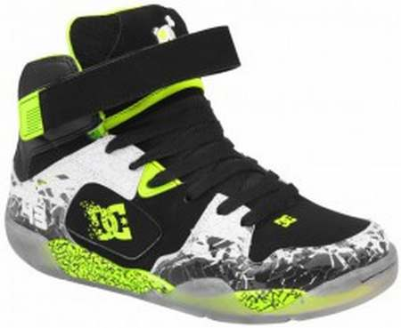 chaussures dc shoes bebe,acheter chaussure dc shoes ken block,chaussure dc shoes spartoo