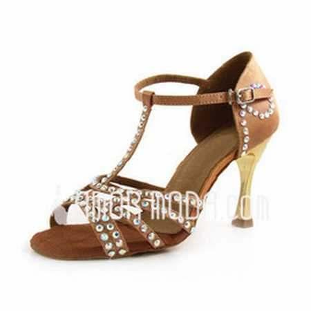 acheter en ligne bien pas cher répliques chaussures de danse decathlon,chaussure de danse latine ...