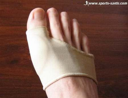 buying new fresh styles new concept chaussures de danse pour hallux valgus,chaussures de sport ...