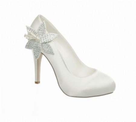 2fd9fbfa5ef boutique chaussure ivoire dijon