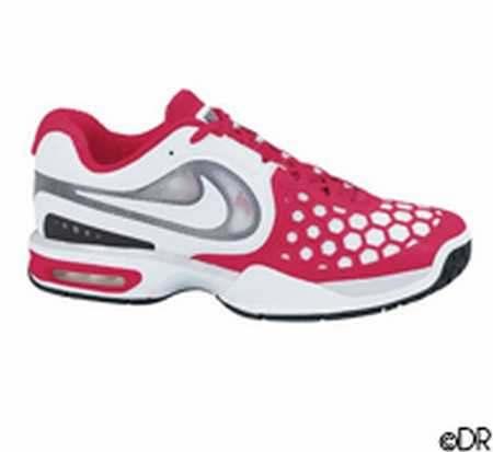 f9c98610782d chaussure tennis ete