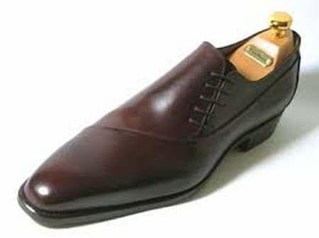 belle chaussure homme pas cher