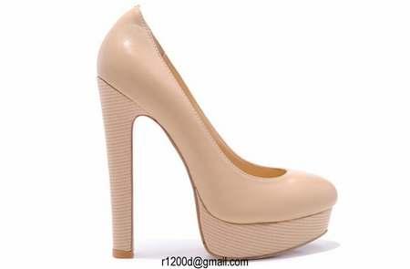 chaussure grande taille femme petit prix. Black Bedroom Furniture Sets. Home Design Ideas