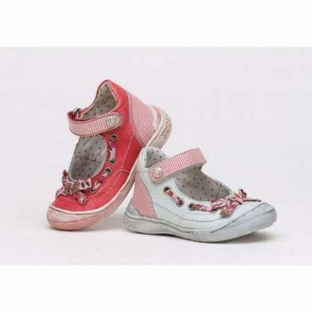 chaussure fille pas cher,bottines fille pas cher catimini camomille kaki 85dfd159e565