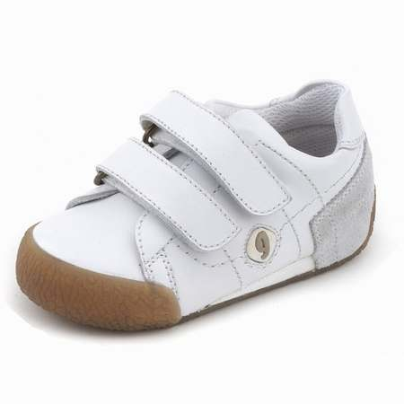 Chaussures ete garcon taille 25 - Chaussure bebe kickers pas cher ...