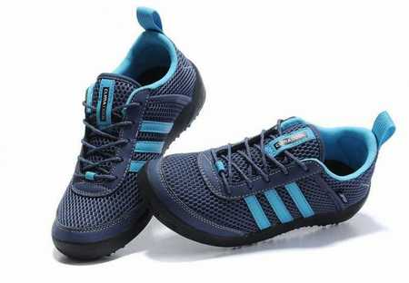 adidas chaussure homme pas cher,spadri adidas femme