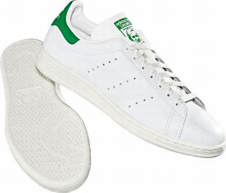 adidas stan smith ii
