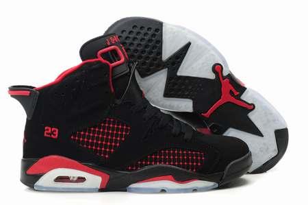 regarder ab2f3 0a754 chaussures jordan prix,chaussures jordan son of mars ...