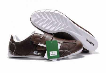 dbea930a0b chaussures lacoste mercurial vapor,lacoste basketball camp,lacoste golf pas  cher