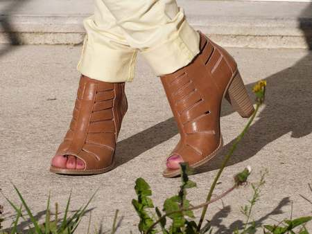 251cf3bd56 Chaussure Atlantis Chaussure Magasin Magasin Leclerc Leclerc Atlantis  Atlantis Leclerc Chaussure Magasin tdxhQroCsB