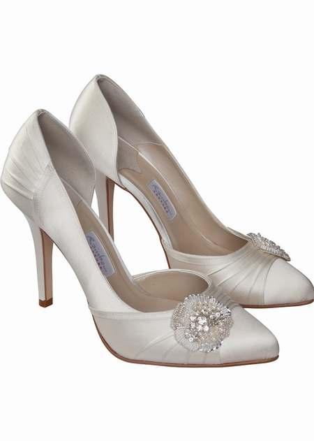 9c735189f9d90c chaussures mariage belgique,chaussures mariage mauve,chaussures et  accessoires mariage