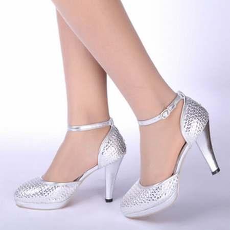 chaussures mariage conseilschaussure mariage homme zalandobesson chaussures mariage catalogue - Besson Chaussures Mariage